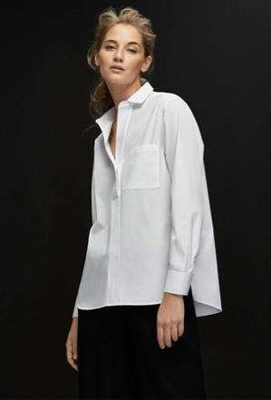 Massimo-Dutti-la-camisa-blanca-guia-de-estilo-The-White-Shirt-Guide