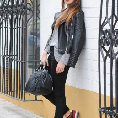 Outfits-sporty-chic-2016-1
