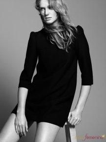 8630_vestido-negro-de-zara