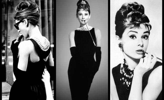 Combinar-un-vestido-negro-de-cocktail1