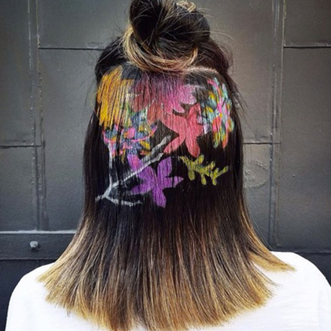 instagra,-hair-stencil-thumb