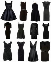little-black-dress_1-jpg