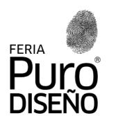 logo_feria_home