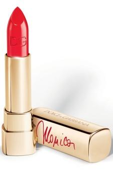 los_productos_de_maquillaje_de_lana_del_rey_830786856_800x