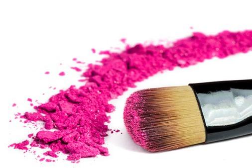 maquillaje-productos-belleza-compartir1