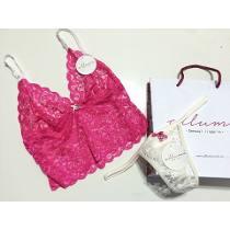 ropa-interior-lenceria-conjuntos-2-piezas-corpinos-bombachas-ropa-interior-dormir-814021-MLA20690643429_042016-Y