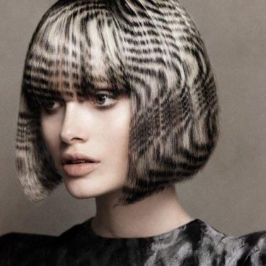 stencil-dyeing-hair-2015