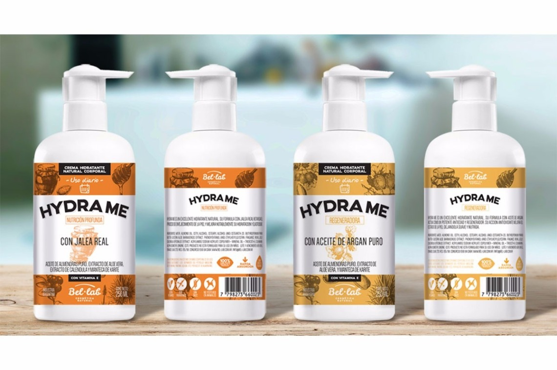 bel-lab-crema-hidratante-de-uso-diario-aceite-de-argan-250ml-137021-MLA20690640516_042016-F