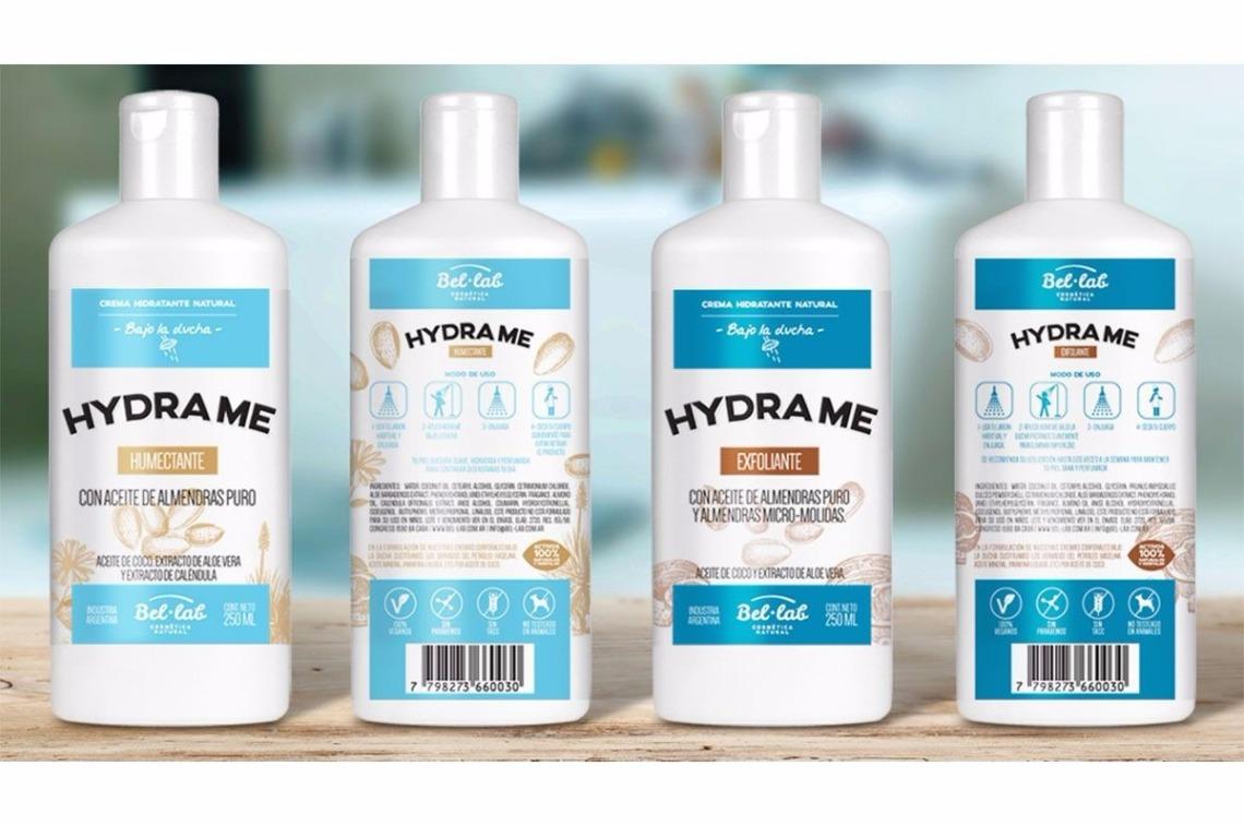bel-lab-crema-hidratante-exfoliante-bajo-la-ducha-x-250-ml-803911-MLA20672494657_042016-F
