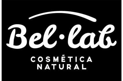 bel-lab-crema-hidratante-exfoliante-bajo-la-ducha-x-250-ml-806911-MLA20672494659_042016-F