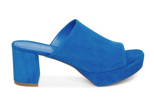 cinco_modelos_de_zapatos_sandalias_imprescindible_para_el_verano_2016_144977980_1200x