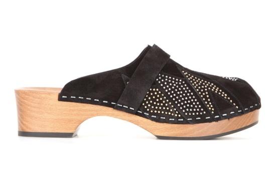 cinco_modelos_de_zapatos_sandalias_imprescindible_para_el_verano_2016_248437680_1200x