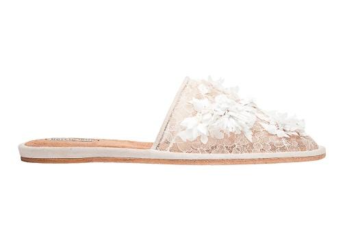 cinco_modelos_de_zapatos_sandalias_imprescindible_para_el_verano_2016_646358954_1200x