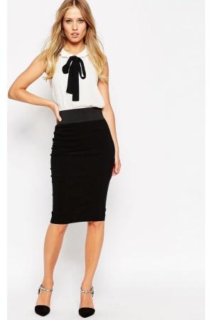 mujer-faldas-de-tubo-asos-falda-de-tubo-extralarga-con-cintura-elastica