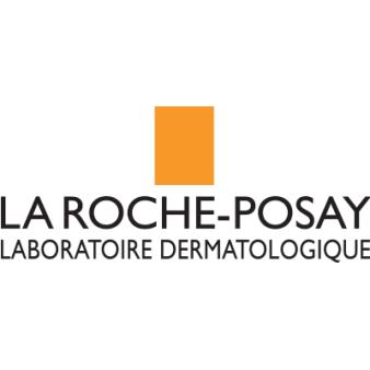 la-roche-posay1428895874