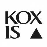 logo-Koxis-300x300