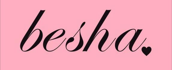 besha-logo2