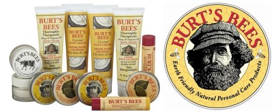burts-bees-02-790x319