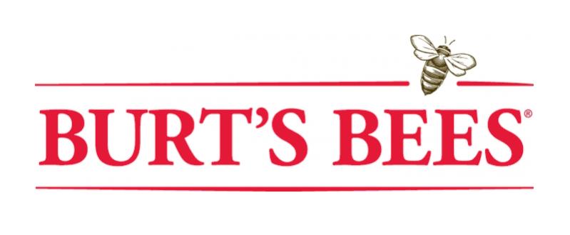 burts_bees_logo_white