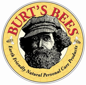 burtsbees-logo