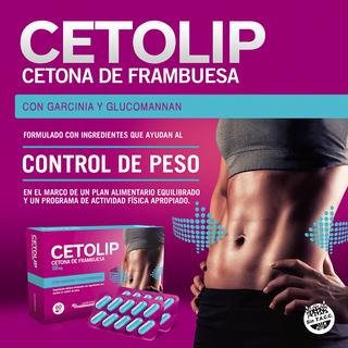 cetolip-cetona-frambuesa1-3d83a37ab05572f91614728410578835-320-0