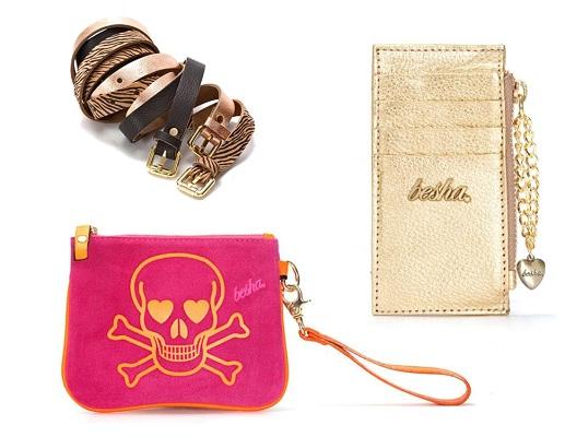 coleccion-besha-primavera-verano-2012-2013-carteras-y-sobres-cinturones-billetera