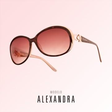 thumbnail_alexandra
