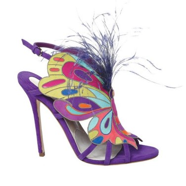brian-atwood-zapatos