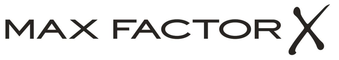 max_factor_logo