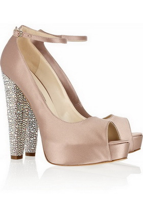 tribute-venta-brian-atwood-martina-swarovski-crystal-satin-pumps