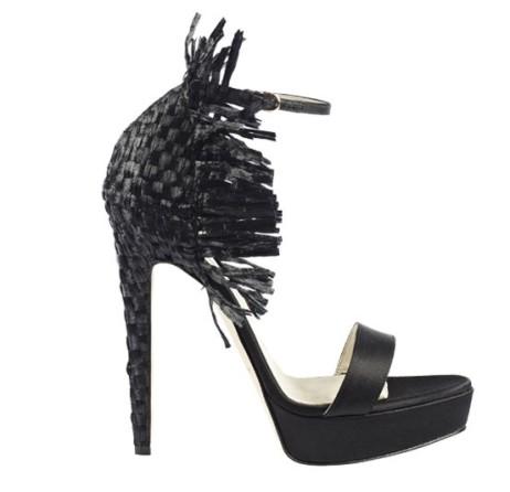 zapato-brian-atwood-rafia
