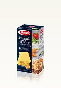 collezione-lasagne-uovo-thumb