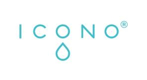 icono_logo-full-azul