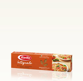 integrali-spaghetti-thumb