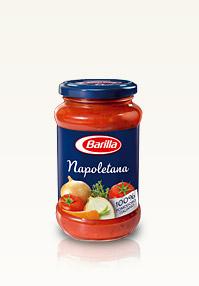 napoletana-thumb