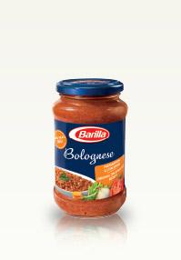 ragu_alla_bolognese-thumb