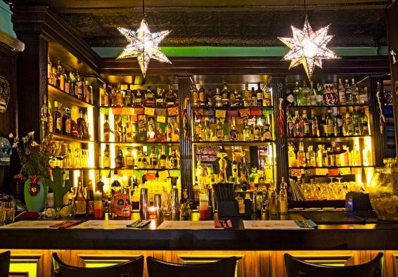 restaurante_lupita-martinez_zona-norte__a_06884