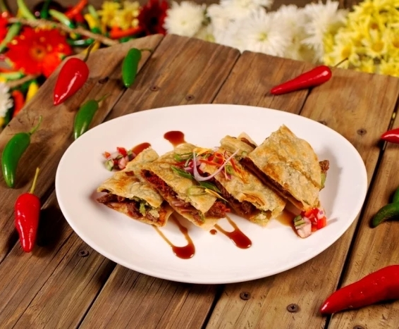 restaurante_lupita-palermo_palermo_quesadillas