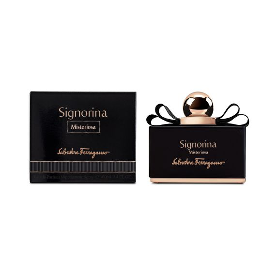 salvatore-ferragamo-signorina-misteriosa-eau-de-parfum-50ml