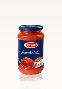 sugo_all_arrabbiata-thumb