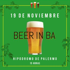 thumbnail_beer-in-ba-1