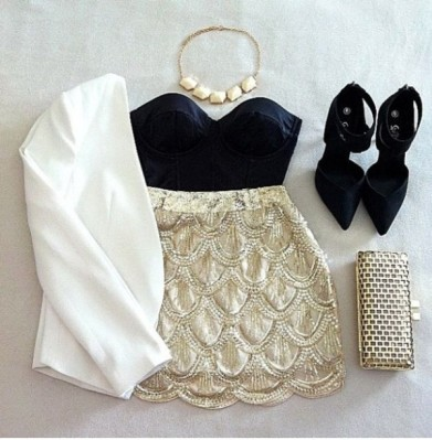 ano-nuevo-outfit-600x613