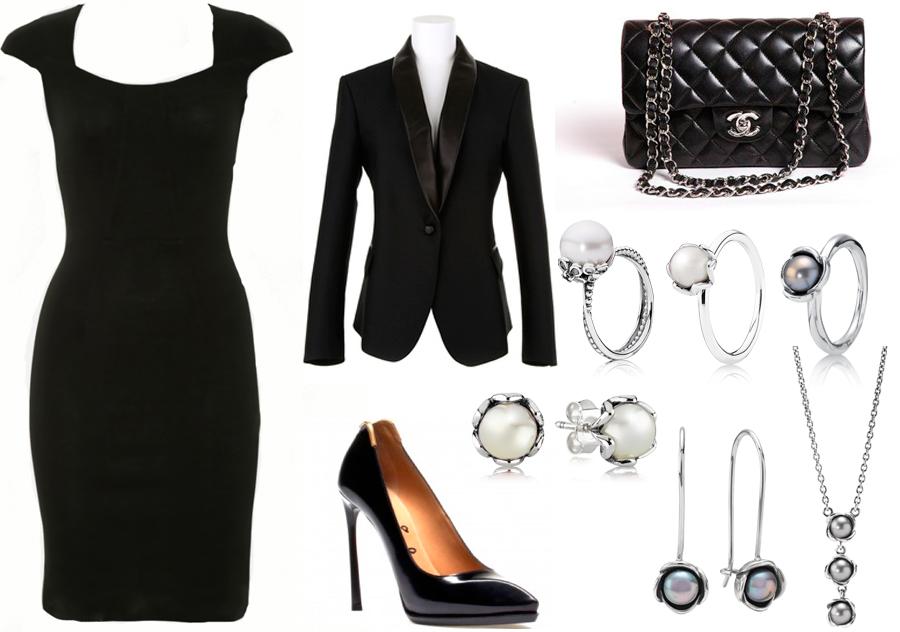 accesorios-para-un-vestido-negros-de-fiesta1