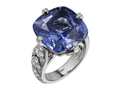 cartier-magicien-ring