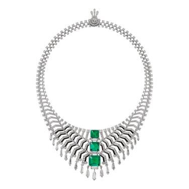 cartier_magician_oracle_colombian_emerald_necklace-jpg__760x0_q75_crop-scale_subsampling-2_upscale-false
