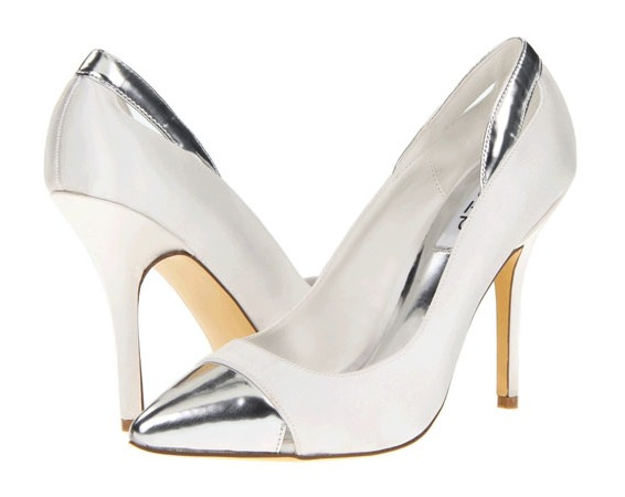 cheap-white-heels-from-zappos