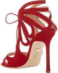 chelsea-paris-ada-strappy-sandals-red-448225-medium