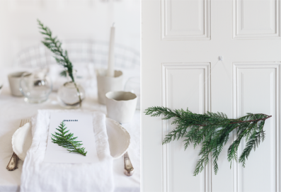como-decorar-la-mesa-para-navidad-728x497