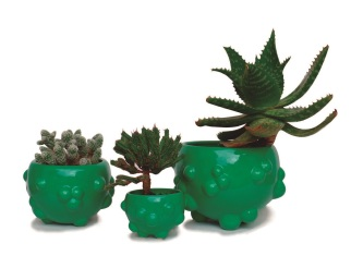 curadoras-blup-grande-verde-460-blup-mediana-verde-350-blup-chica-verde-230