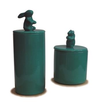 curadoras-frasco-conejo-460-y-frasco-ardilla-350